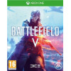 BATTLEFIELD V XBOX ONE UK NEW
