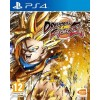 DRAGON BALL FIGHTERZ PS4 UK OCCASION