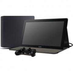 MONITOR PORTABLE GAMING HORI PS4 JAP NEW
