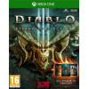 DIABLO 3 ETERNAL COLLECTION XBOX ONE FR OCCASION