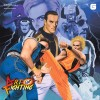 VINYLE ART OF FIGHTING 2 NEW