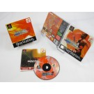 INTERNATIONAL TRACK & FIELD 2 PS1 PAL-EURO OCCASION