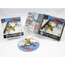 COOL BOARDERS 2 PS1 PAL-FR OCCASION