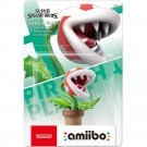 AMIIBO SUPER SMASH BROS PIRANHA PLANT JAP NEW