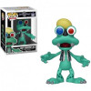 BOBBLE HEAD POP 486 GOOFY MONSTER INC