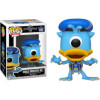 BOBBLE HEAD POP 410 DONALD MONSTER INC