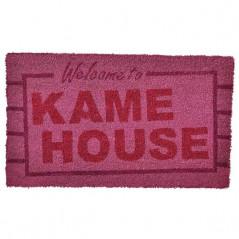 PAILLASSON KAME HOUSE EURO NEW