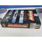 GAROU DENSETSU SHARP X68000 JPN OCCASION