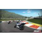 MOTO GP 17 PS4 FR OCCASION