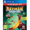 RAYMAN LEGENDS PLAYSTATION HITS PS4 EURO FR NEW