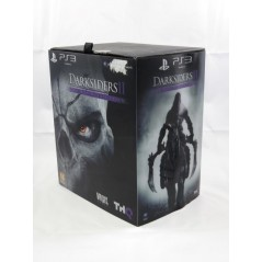 DARKSIDERS II PREMIUM EDITION PS3 FR/UK OCCASION