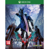 DEVIL MAY CRY 5 XBOX ONE FR OCCASION