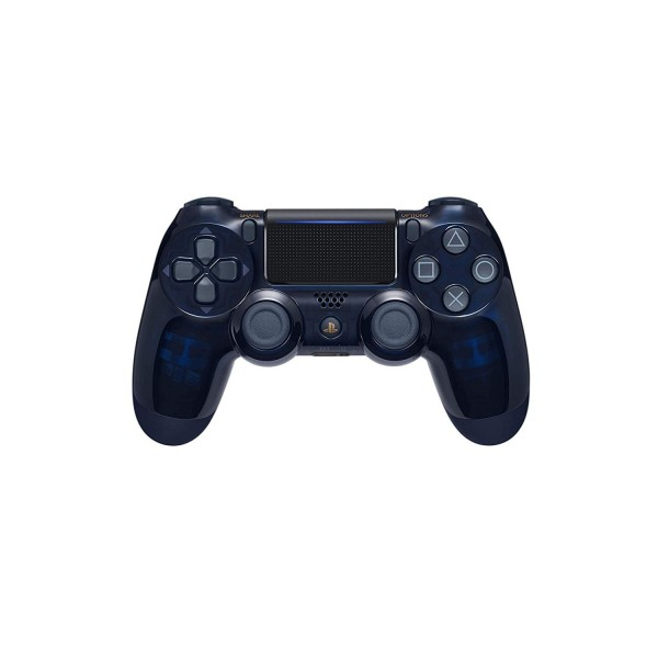 CONTROLLER DUALSHOCK 4 500 MILLION LIMITED OCCASION