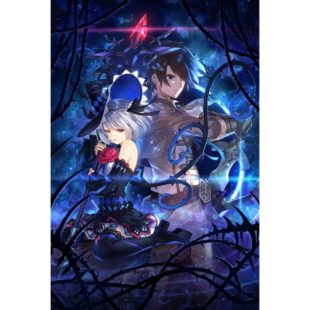 VARNIR OF THE DRAGON STAR ECDYSIS OF THE DRAGON PS4 JAP OCCASION