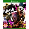 RAGE 2 XBOX ONE FR OCCASION