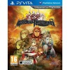 GRAND KINGDOM PSVITA UK NEW
