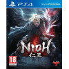 NIOH BUNDLE COPY PS4 FR OCCASION