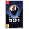 AMONG THE SLEEP SWITCH EURO FR NEW