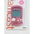 VISUAL MEMORY PASSION PINK DREAMCAST JPN (MINT)
