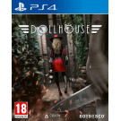 DOLLHOUSE PS4 FR OCCASION
