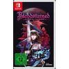 BLOODSTAINED RITUAL OF THE NIGHT SWITCH UK NEW