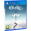 OURE PS4 FR NEW