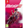 MOTO GP 19 SWITCH UK NEW