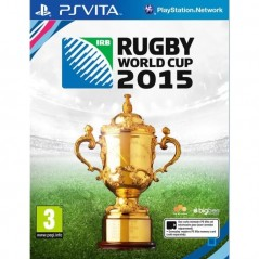 RUGBY WORLD CUP 2015 PSVITA VF OCC