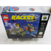 LEGO RACERS NINTENDO 64 PAL-EURO OCCASION