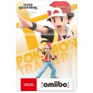 AMIIBO DRESSEUR DE POKEMON SUPER SMASH BROS N 74 EURO NEW