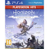 HORIZON ZERO DAWN COMPLETE PLAYSTATION HITS PS4 EURO FR NEW